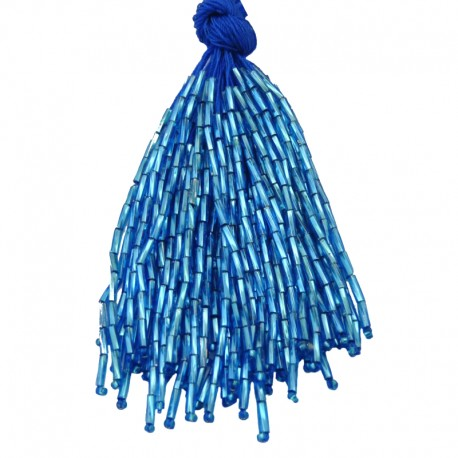 bead droppers bugle bead droppers bead dropper twister beads bugle