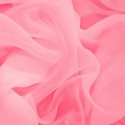 GEORGETTE DSI ROSE PINK