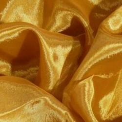 PEARL CHIFFON  DSI GOLD