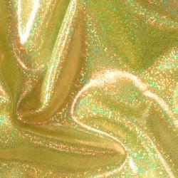SANDY LYCRA GOLD