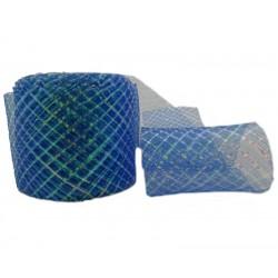 KRYNOLINA MODNIARSKA DIAMOND ELECTRIC BLUE