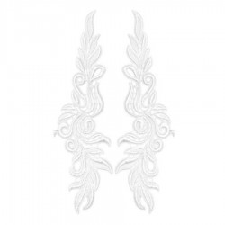 PHOENIX CC WHITE