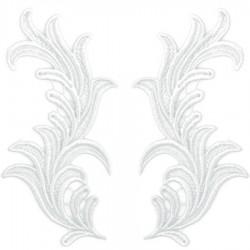 QUINN CC WHITE