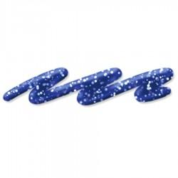 GLITTER LINER BLUE