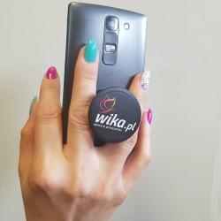 UCHWYT POP PHONE HOLDER