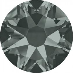 XIRIUS NON HOTFIX BLACK DIAMOND