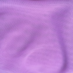 STRETCH NET DSI AMETHYST