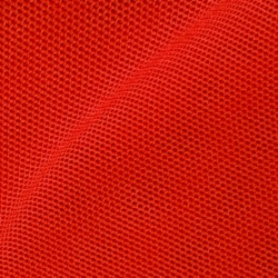 STRETCH NET DSI RED