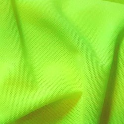 STRETCH NET DSI LIME