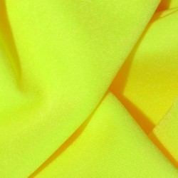 LYCRA TROPIC LIME LUSTREE EX