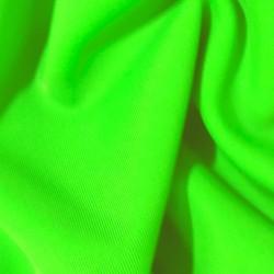 LYCRA EX APPLE GREEN
