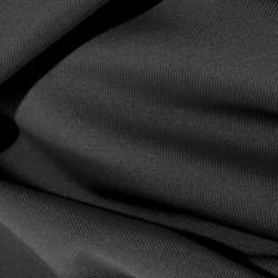 LYCRA BLACK 230 THICK