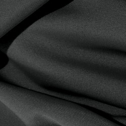 LYCRA BLACK EX GRUBA