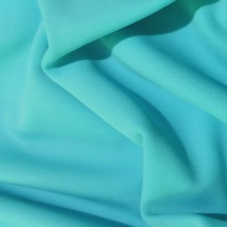 LYCRA BLUE PARADISE EX