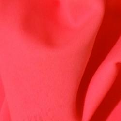 LYCRA EX FLUORESCENT RED