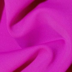 LYCRA EX ELECTRIC PINK