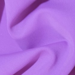 LYCRA EX LIGHT AMETHYST SALE