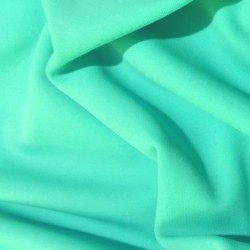 LYCRA DSI PALE TURQUOISE