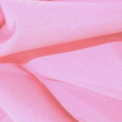 LYCRA DSI ROSE PINK
