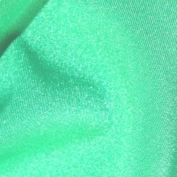 LYCRA EX SPEARMINT LUSTREE
