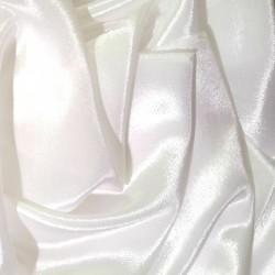 PEARL CHIFFON DSI WHITE