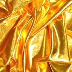 LAMA LYCRA GOLD