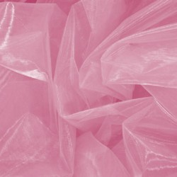 ORGANZA EX BUBBLE