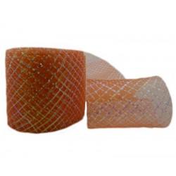 KRYNOLINA MODNIARSKA DIAMOND ORANGE