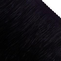 FRINGE EX BLACK