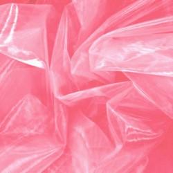 TWINKLE DSI ROSE PINK