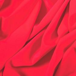 KREPA DSI FLAME RED