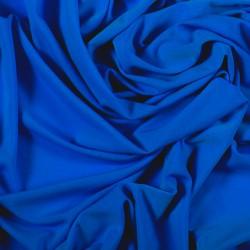 CREPE DSI OCEAN BLUE