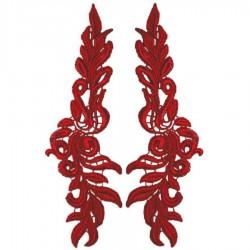 PHOENIX CC RED
