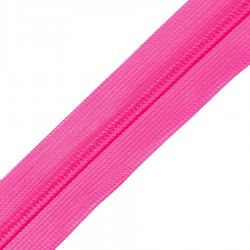 ZIP ELECTRIC PINK