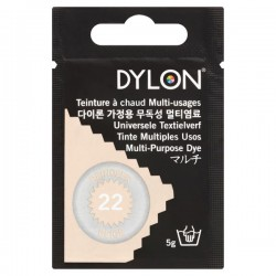 PAINT FOR FABRICS DYLON REINDEER BEIGE