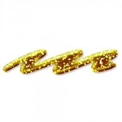 GLITTER LINER GOLD