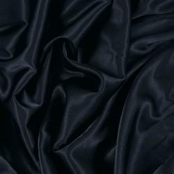 SATIN CC BLACK