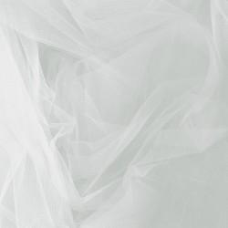 TIUL MIĘKKI WHITE