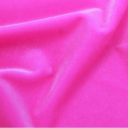 SMOOTH VELVET CC PINK FIZZ