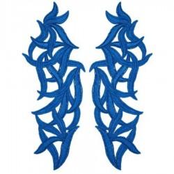 SONIA DSI OCEAN BLUE
