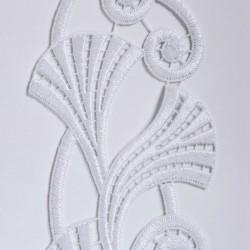 BEVERLEY DSI WHITE