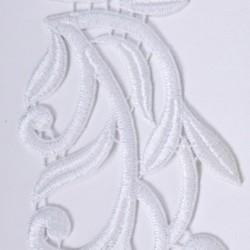 ANNA DSI WHITE
