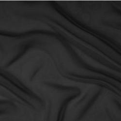 SATIN DSI BLACK