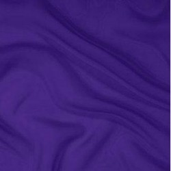 SATIN DSI PURPLE
