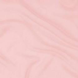 SATIN DSI ROSE PINK