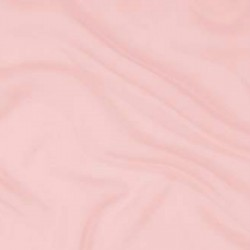 SATYNA DSI ROSE PINK
