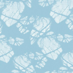 LACE INSPIRATION DSI PALE TURQUOISE
