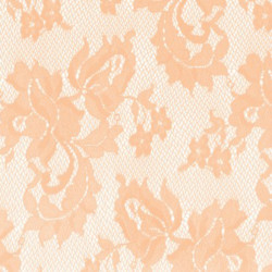 LACE SPANISH ROSE DSI CHAMPAGNE