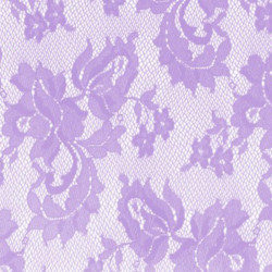 LACE SPANISH ROSE DSI LILAC