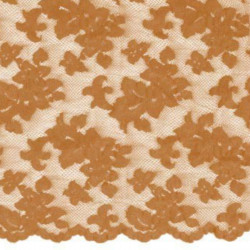 LACE DEVOTION DSI TAN